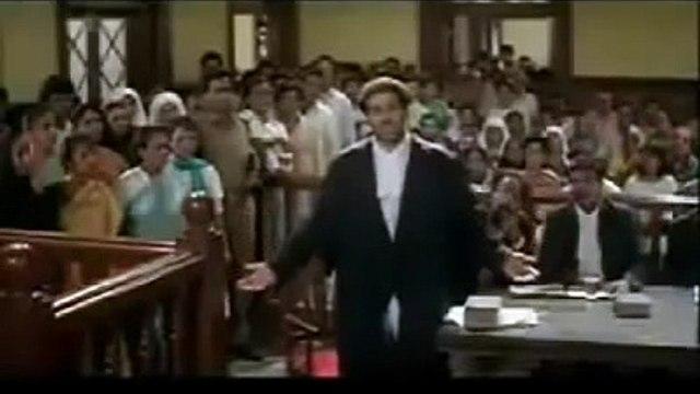 punjabi dubbing funny clips Funny Dubbed Videos (Urdu Hindi Punjabi) funny punjabi clips