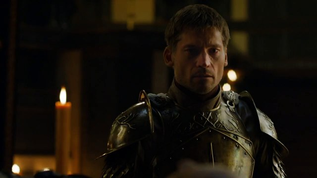 Game of Thrones - Season 5- Sinners Promo (HBO) [VO|HD]