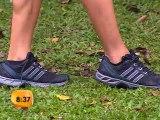 Maratones: de una moda a un estilo de vida