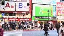 Shibuya Gaigo Gakuin - 渋谷外語学院 - Japanese Language School - Tokyo - Japan - gogonihon.com