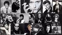 Elton Jhon, Lou Reed, Bono, David Bowie, Brett Anderson, Tom Jones,  - Perfect Day