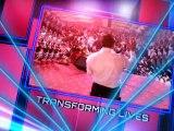 Ep 828 Winning Souls (Sis Nida+Samson Anwar+ Azhar Girffan+Emanuel+ 11-12-2014_2.mpg