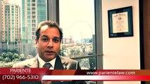 Drug Crime Criminal Defense Lawyer in Las Vegas