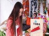 """""""El mercadito"""" nació para impulsar los negocios de mujeres emprendedoras"""