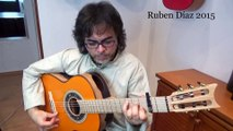 Divergent A.G. Avant-garde guitars are not for everybody /Most Exclusive flamenco guitars from Spain /Andalusian Guitars