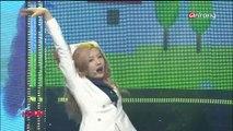Red Velvet - Ice Cream Cake 레드벨벳 - Ice Cream Cake