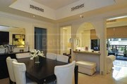 Exclusive Residences   Two Bedroom apartment   Tajer Residences   The Old Town Island   Downtown Dubai