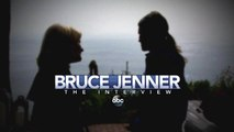 First Promo for Bruce Jenner's '20/20' Sit-Down With Diane Sawyer Debuts