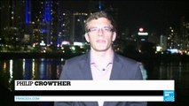04/10/2015 EN NW GRAB PHILIP CROWTHER FROM 6H