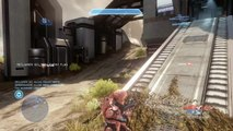 Fails of the Weak - Volume 124 - Halo 4 -   (Funny Halo Bloopers and Screw-Ups!)