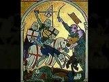 L'histoire a-t-elle été trafiquée? L'«Iliade» raconte-elle l'histoire de la première croisade?