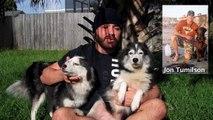 FamilyMatters S01E13 - Man's Best Friend - video dailymotion