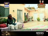 Tootay Huay Taaray Ep – 247 – 9th April 2015
