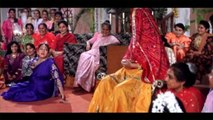 Didi Tera Devar Deewana - Hum Aapke Hain Koun - Salman Khan, Madhuri Dixit - Bollywood Songs