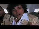 Elvis Gratton - Canadien français québécois... whatever