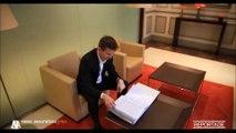 le cabinet d'avocats Nicolas Lecoq Vallon Avocat et la  class action - Maître Nicolas Lecoq Vallon