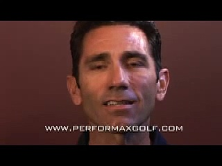 Golf Swing Tips – Perfect Golf Swing