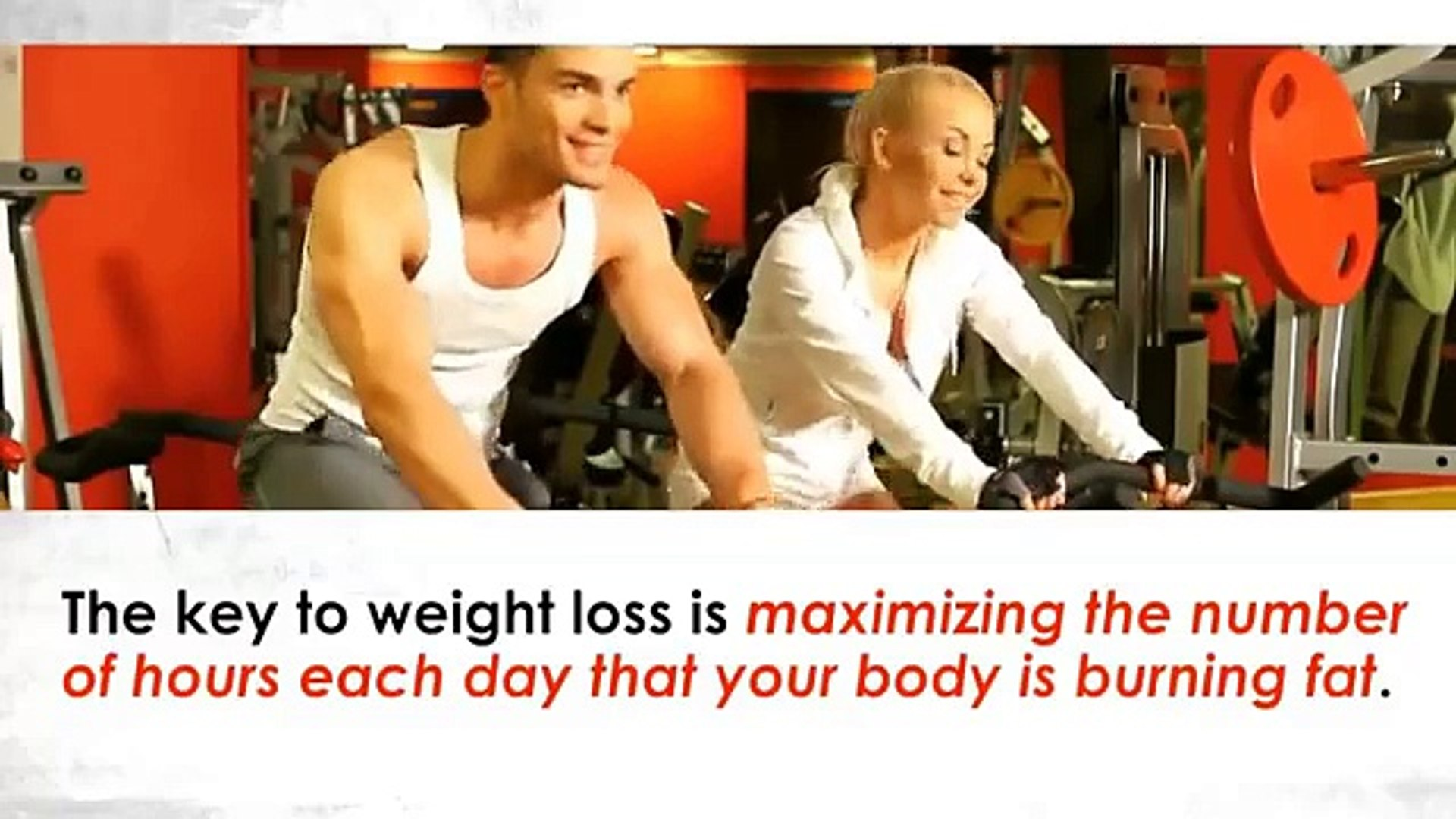 The 3 Week Diet Plan - Perfect Diet Plan to Lose Weight