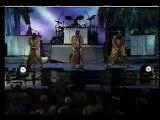 Roger Troutman & Zapp - Live SummerJam '98