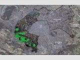 Entretiens du Patrimoine 2011 : Les Energies Patrimoniales 5