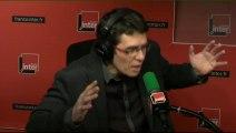 La mécanique médiatique : la couverture du conflit à Radio France