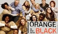Orange is the New Black: Saison 2 - Bande-annonce / Trailer [VOST|HD] (Netflix)
