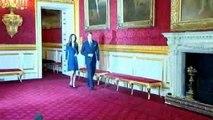 2Day FM prank call hospital treating pregnant Duchess of Cambridge, Kate Middleton