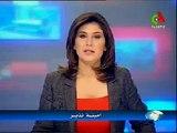 l'extrême droite Sarkozy UMP - Fb meurtre PVerdon -  Pete Rouse - Sophie Davant