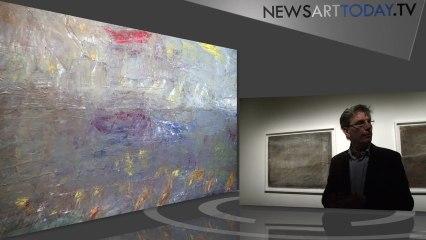 Marc Ronet - Galerie Univer