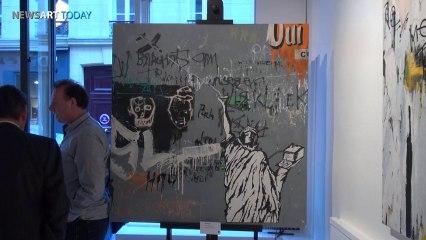 KRM Galerie Lila Pepino.mp4