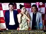 Bollywood 20 Twenty [E24] 10th April 2015 Video Watch Online