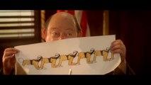 The Human Centipede 3 Trailer