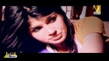 Pyar Jo Mayar By Mumtaz Molai -Dharti Tv-Sindhi Song