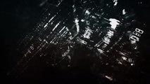 Call of Duty : Le mystérieux teaser du nouvel opus