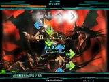 StepMania: Rhapsody of Fire - The Wisdom of the Kings (C400) AA