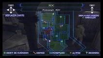 REDFIELD joue à Resident Evil : Outbreak (10/04/2015 14:36)