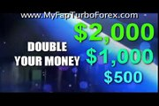 100% Automated Forex Trading System - Real Money Forex Trading Robot