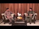 Pakhiar Raghlay, Ziaullah Afridi, (Part 1)