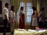 Ullam Kollai Poguthada 10-04-2015 Polimartv Serial | Watch Polimar Tv Ullam Kollai Poguthada Serial April 10, 2015