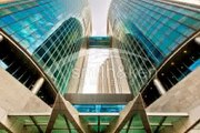 Emirates Financial Tower  Office  Community View  1179.29 sq ft None