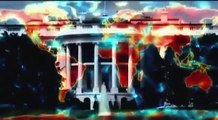 Gransazer episode 17 crisis! the plan to exterminate