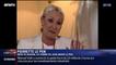 Jean-Marie Le Pen, son ex-femme affirme qu'il est raciste