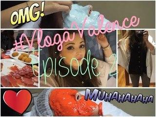 #VlogàValence ♥ Episode n°2 ♥