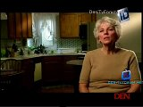 Disappeared 10th April 2015 Video Watch Online pt2