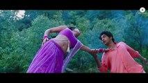 Lafze Bayaan Full Video - Barkhaa - Shreya Ghosal