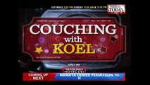 On the Couch with Koel - Couching with Koel: Anushka Sharma