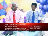 Winning Souls (Ps. Anwar + Bishop ilyas + ps. anyas 01-07-2013 ep 431_1.mpg