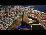 Volkslied Flevoland