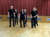 THE BELLE OF LIVERPOOL Line Dance ( Dance & Teach in French)