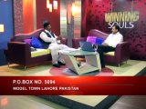 Winning souls (Ps. Anwar + Ch. Mushtaq Gill + MAULANA ABDUL ) 17-08-2013 ep 462_1.mpg